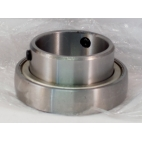 Axle Bearing 50mm