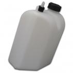 3 Litre Fuel Tank
