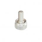 OTK Bead Lock Screw + O-Ring