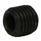Axle Bearing Grub Screws
