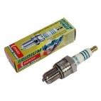 Denso IW27 Spark Plug