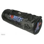 Tyre Bag - Kartech