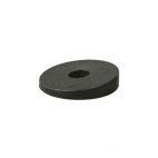 Seat Spacer Tapered Hard Plastic
