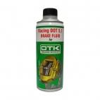 OTK Brake Fluid Dot 5.1