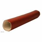 X30 Exhaust Sheath/Wrap