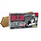 Chain DID- SDH