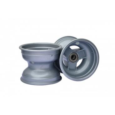 110mm OTK Front Bearing Wheel