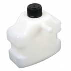 Kartech Overflow Bottle