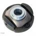 Sniper Linear Camber/Castor Adjustor Kit