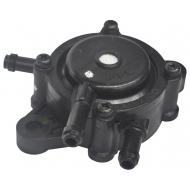 Torini Clubmaxx Fuel Pump