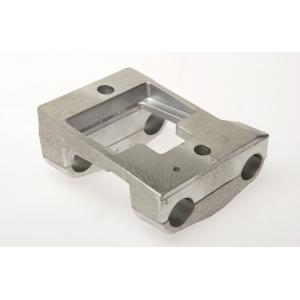 Engine Mounts / Tools