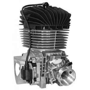 KA100cc Reedjet Engine & Parts