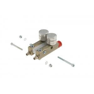 OTK Brake Master Cylinder Parts