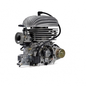 Mini Rok Engines