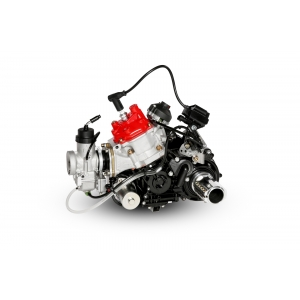 DD2 Engine Parts