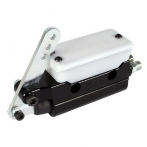 Arrow/Dent Master Cylinder Parts