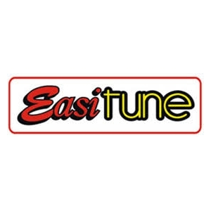 Easitune