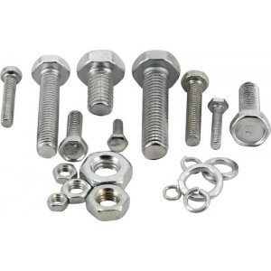 Bolts / Nuts / Washers