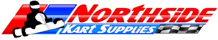 Northside Kart Supplies